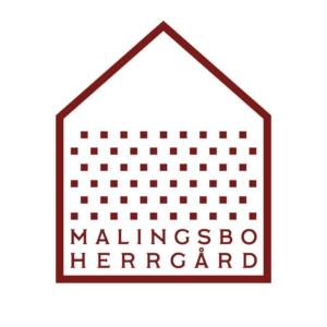 Malingsbo Herrgård